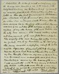 American Fur Company, Invoice, 1 July 1826