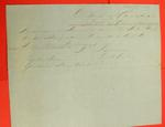 Hero, Permit, 2 May 1854