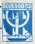 Telescope v. 1, n. 6 (December 1952)