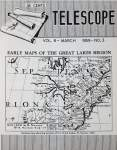 Telescope, v. 8, n. 3 (March 1959)