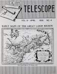 Telescope, v. 8, n. 4 (April 1959)