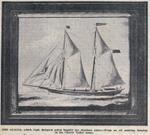 Making Port for Christmas: Schooner Days CCXVI (216)