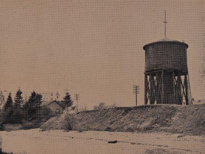 Port's Beacon for 86 Years: Schooner Days DXXXVIII (538)