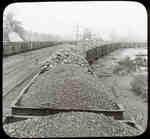 Coal for Lake Superior Consumption, Conneaut, Ohio