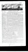 Marine Record (Cleveland, OH1883), January 27, 1887
