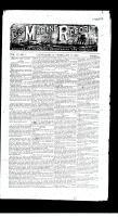 Marine Record (Cleveland, OH1883), February 17, 1887