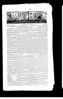 Marine Record (Cleveland, OH1883), June 2, 1887