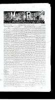 Marine Record (Cleveland, OH1883), July 14, 1887