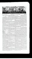 Marine Record (Cleveland, OH1883), July 21, 1887