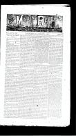 Marine Record (Cleveland, OH1883), August 11, 1887