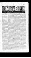 Marine Record (Cleveland, OH1883), September 29, 1887