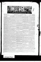 Marine Record (Cleveland, OH1883), November 24, 1887