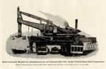 Hulett Automatic Machine