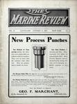 Marine Review (Cleveland, OH), 10 Oct 1907