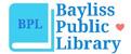 Bayliss Public Library, Sault Ste. Marie MI