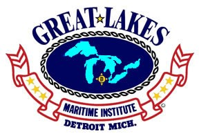 Great Lakes Maritime Institute